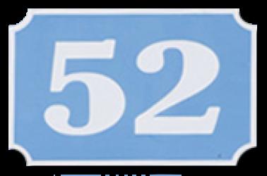 52 Eymet